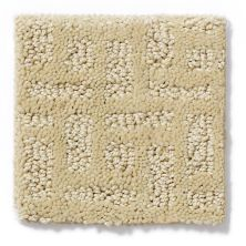Shaw Floors Foundations Just Gorgeous Beeswax 00200_E0637