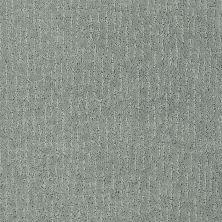 Shaw Floors Foundations Simply Beautiful Sea Spray 00400_E0638