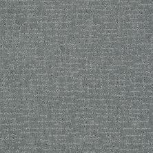 Shaw Floors Foundations Simply Beautiful Arrowhead 00504_E0638