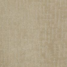 Shaw Floors Foundations Simply Beautiful Burlap 00700_E0638