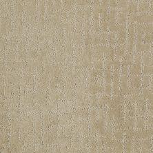 Shaw Floors Foundations Simply Beautiful Burlap 00700_E0638