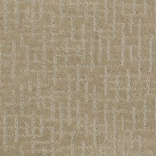 Shaw Floors Foundations Simply Beautiful Straw Hat 00701_E0638