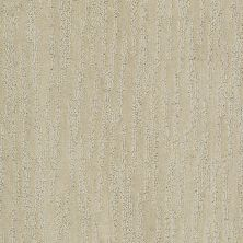 Shaw Floors Foundations Very Attractive Corn Silk 00152_E0639