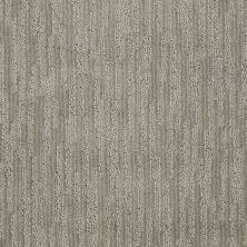 Shaw Floors Foundations Very Attractive Vintage Pewter 00552_E0639