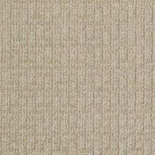 Shaw Floors Foundations Breathtaking Dreamy Beige 00151_E0640