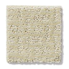 Shaw Floors Foundations Breathtaking Corn Silk 00152_E0640
