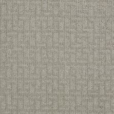 Shaw Floors Foundations Breathtaking Vintage Pewter 00552_E0640