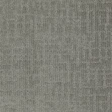 Shaw Floors Foundations So Appealing Vintage Pewter 00552_E0641