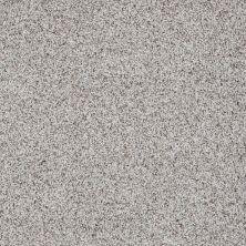Shaw Floors Like No Other I Travertine 00175_E0646