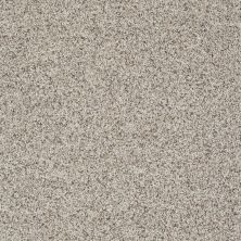 Shaw Floors Like No Other II Sun Bleached 00171_E0647
