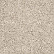 Shaw Floors Confident Smile French Linen 00103_E0649