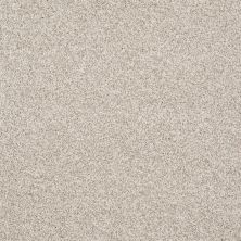 Shaw Floors Confident Smile Bare Essence 00151_E0649