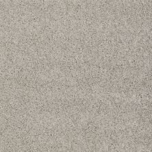 Shaw Floors My Choice I Glaze 00154_E0650