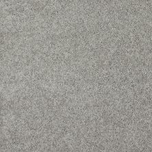 Shaw Floors My Choice II Glaze 00154_E0651