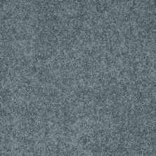 Shaw Floors My Choice II Washed Turquoise 00453_E0651