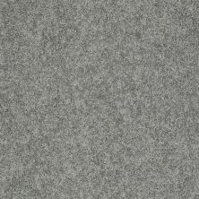 Shaw Floors My Choice II Charcoal 00551_E0651