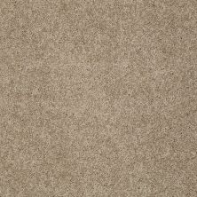 Shaw Floors My Choice II Cappuccino 00756_E0651