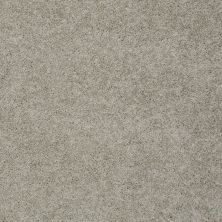 Shaw Floors My Choice III Natural 00153_E0652