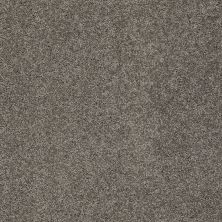 Shaw Floors My Choice III Rustic Elegance 00752_E0652