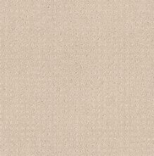 Shaw Floors My Choice Pattern Bare Essence 00151_E0653