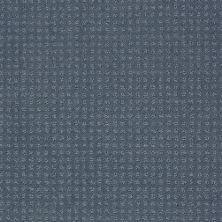 Shaw Floors My Choice Pattern Old Blue Eyes 00450_E0653