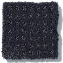 Shaw Floors My Choice Pattern Indigo 00451_E0653