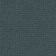 Shaw Floors My Choice Pattern Washed Turquoise 00453_E0653