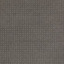 Shaw Floors My Choice Pattern Grey Flannel 00501_E0653
