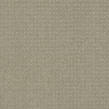 Shaw Floors My Choice Pattern Ash 00550_E0653