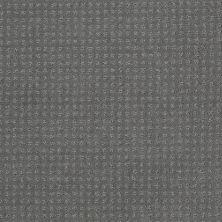 Shaw Floors My Choice Pattern Charcoal 00551_E0653