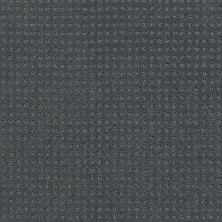 Shaw Floors My Choice Pattern Atmosphere 00552_E0653