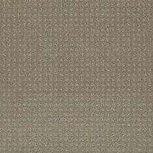 Shaw Floors My Choice Pattern Smooth Slate 00704_E0653