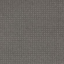 Shaw Floors My Choice Pattern Fog 00753_E0653
