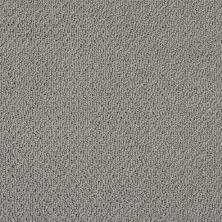 Shaw Floors Truly Relaxed Loop Fog 00753_E0657