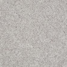 Shaw Floors Cabinanet Solid Cool Taupe 00750_E0663
