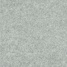 Shaw Floors Value Collections Tactical Net Stone 00500_E0679
