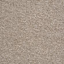 Shaw Floors Admire Me Bermuda Beige 00114_E0691