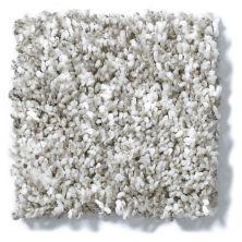 Shaw Floors Inspire Me (t) Sugar Cube 00100_E0693