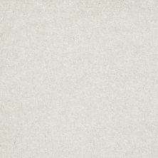 Shaw Floors Keep Me I Cotton 00100_E0696