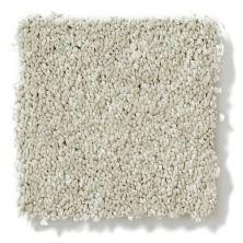 Shaw Floors Keep Me II Oatmeal 00104_E0697