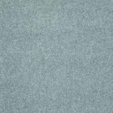Shaw Floors Keep Me II Sea Glass 00300_E0697