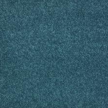 Shaw Floors Keep Me II Caribbean Wave 00303_E0697