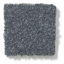 Shaw Floors Keep Me II Charcoal 00504_E0697
