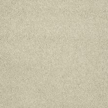 Shaw Floors Keep Me II Natural Wood 00700_E0697