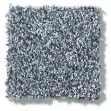 Shaw Floors Dazzle Me Texture Ocean 00400_E0702