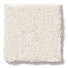 Shaw Floors True Soft Refined Vision I Hominy 00102_E0726