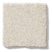 Shaw Floors True Soft Refined Vision I Khaki 00104_E0726