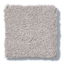 Shaw Floors True Soft Refined Vision I Parchment 00121_E0726
