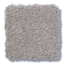 Shaw Floors True Soft Refined Vision I Charcoal 00506_E0726