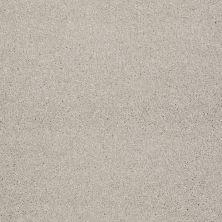 Shaw Floors SFA Awesome 4 Soft Chamois 00103_E0741